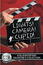 Lights, Camera, Cupid! by L.A. Witt (2015-02-06)