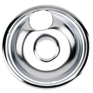 316048413-Kenmore Aftermarket Ersatz Herd Range Schüssel Ofen Drip Pan