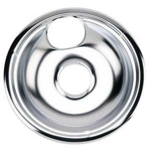 316048413-Kenmore Aftermarket Ersatz Herd Range Schüssel Ofen Drip Pan -