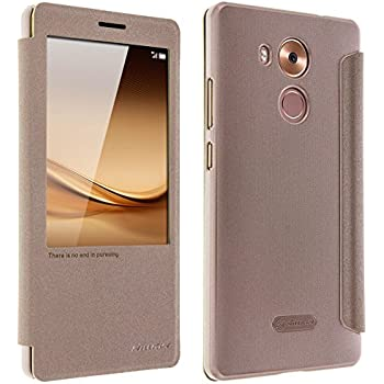 coque huawei mate 8 double