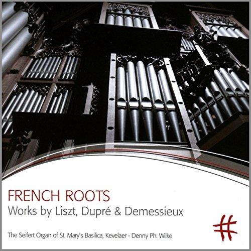 french-roots