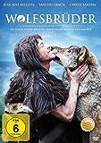 Wolfsbrüder kostenlos online stream