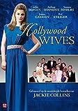 Hollywood Wives - 2-DVD Set