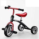60b7927171 Guo shop- Biciclette 2-5 anni, tricicli per bambini, carrelli per bambini