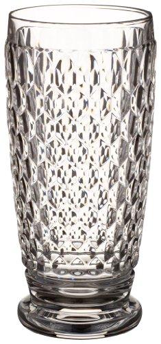 Villeroy & Boch Boston Copa, Cristal, 162 mm