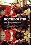 Rockpolitik