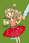 """AWARD-WINNING and BEST-SELLING AUTHOR.Early Reader, Chapter Book Series for 4 - 10-year-old girls.Eclair Goes to Stella's is funny, sad, heart warming, and genuine all at once!"""" ~ Renee Gray-Wilburn, co-author of Grandparenting Through Obstacles: Ove..."""