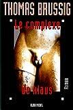 Complexe de Klaus (Le) (Collections Litterature)