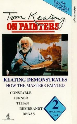 tom-keating-on-painters-2-constable-and-rembrandt-vhs