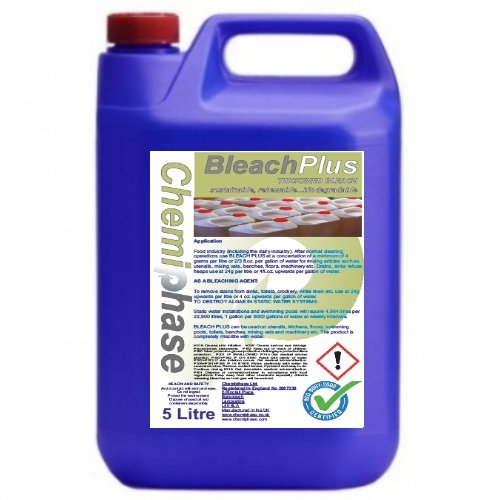 bleach-industrial-bleach-5-litres