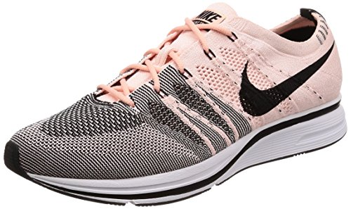 Nike Flyknit Trainer \'Sunset Tint\' - AH8396-600 - Size 12 -