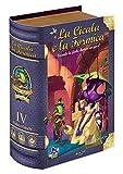 Asmodee-La Cicala e La Formica, Edizione Italiana, 8443
