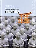 Religiones del Mundo: sintoísmo