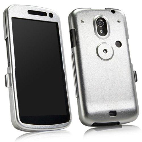 boxwave-custodia-in-alluminio-anodizzato-per-samsung-galaxy-nexus-colore-argento-metallizzato