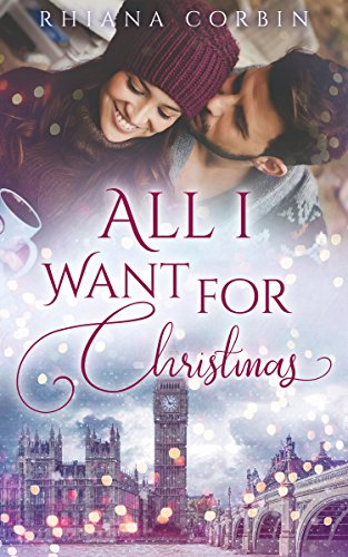All I Want For Christmas: Spin off zu How would you feel von [Corbin, Rhiana]