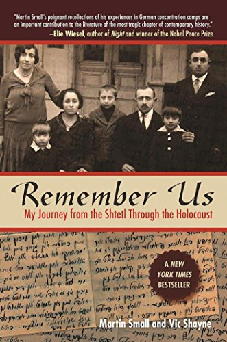 remember-us-my-journey-from-the-shtetl-through-the-holocaust