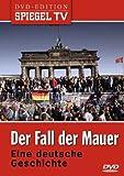 Spiegel TV - Der Fall der Mauer