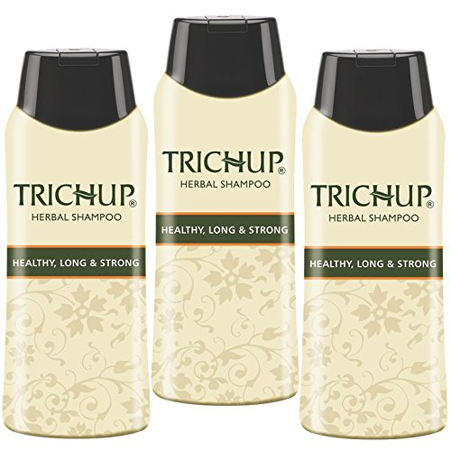 trichup-pack-of-3-60ml-herbal-hair-shampooing-henne-naturel-shampooing-kit-cheveux-soins-du-cuir-che