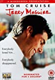 Jerry Maguire [DVD] [2011]