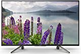 Best Sony Tv Led Tvs - Sony 108 cm (43 inches) Full HD Android Review