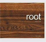Root: Avedition Rockets