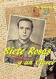 Image de SIETE ROSAS Y UN CLAVEL: Condenado a muerte, el joven capitán recuerda su vida: amor, traición y guerra.