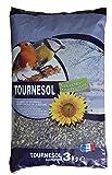 AIME Nourriture pour Oiseaux, To...