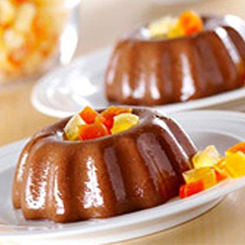 7-flans-chocolat-sans-gluten-regime-proteine