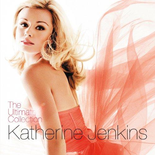 Katherine Jenkins: The Ultimat...