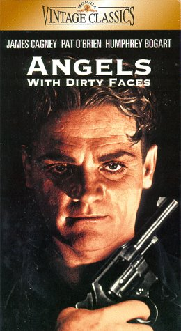 angels-with-dirty-faces-vhs-import-usa