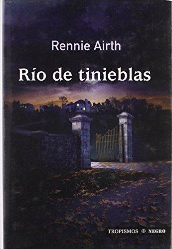 Río De Tinieblas descarga pdf epub mobi fb2