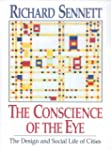 The Conscience of the Eye: The Design...