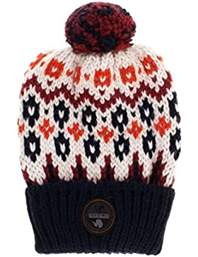 Napapiji Damen Mütze Furiel