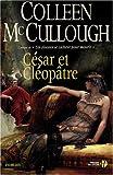 César et Cléopâtre