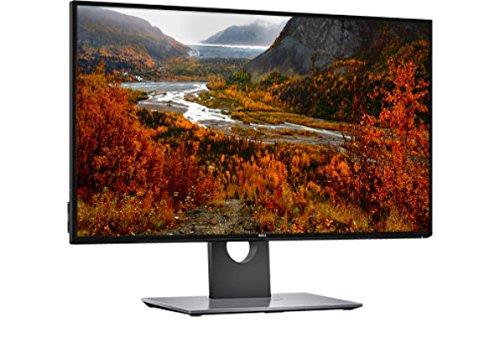 'Dell UltraSharp u2717d 27