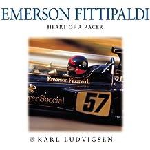 Emerson Fittipaldi