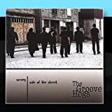 Songtexte von The Groove Hogs - Wrong Side of the Street