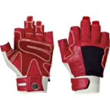 Outdoor Research Seamseeker - Guantes vía ferrata - rojo Talla XL 2016