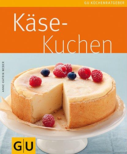 Käsekuchen Anne Dessert