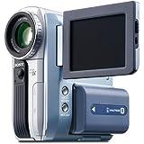 Sony DCR-PC105 MiniDV-Camcorder