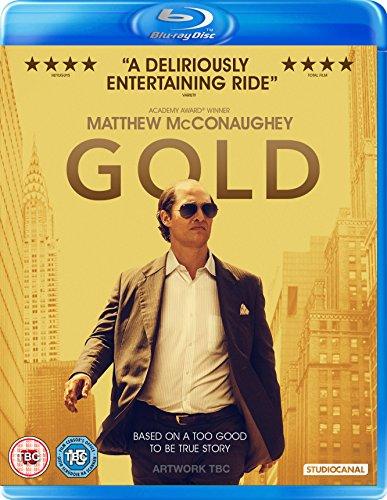 gold-blu-ray-2017
