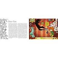 Il-libro-puzzle-di-Peter-Pan-Ediz-a-colori