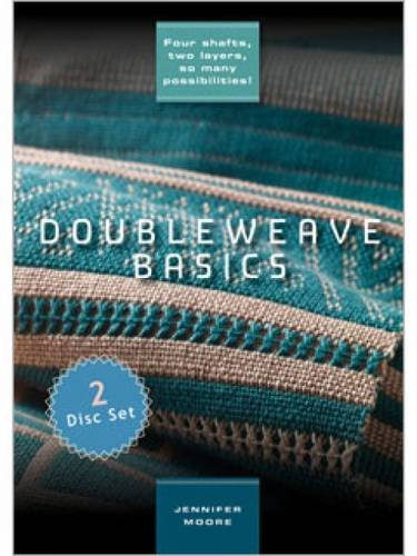 Doubleweave Basics