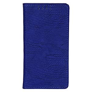 YDP Flip Cover designed for SONY XPERIA C4