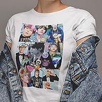 BTS T-Shirt for Women - BTS4864