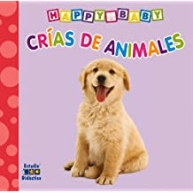 Crías de animales (Happy baby)