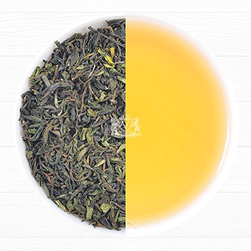 2016-fresh-first-flush-dharamsala-mann-premium-kangra-black-tea-from-dharamsala-mann-tea-estate-excl