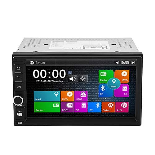 VBESTLIFE Car Multimedia System 7 \
