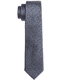 ESPRIT Collection Herren Krawatte 106eo2q015