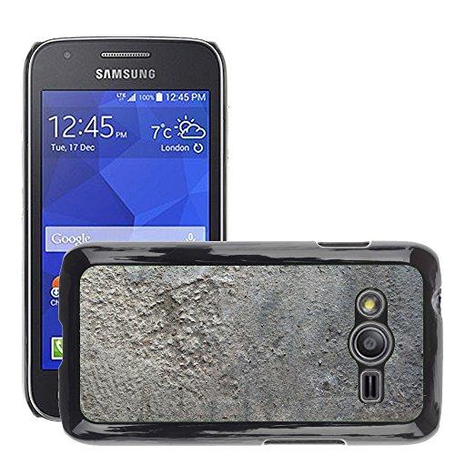 bild-hart-handy-schwarz-schutz-case-cover-schale-etui-m00152371-betonboden-texture-construction-sams